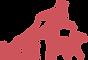 Doggy Diemmas solo logo