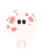 MooshTribeType3_front.png