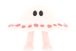 MooshTribeType5_front.png
