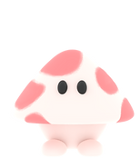MooshTribeType1_front.png