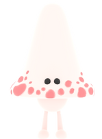 MooshTribeType4_front.png