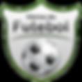 Logo Vitrine do Futebol 002.png