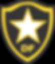 Logomarca Botafogo DF.png