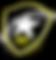 Logo_efeito_Botafgo-DF.png