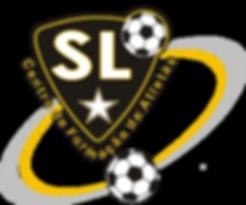 Logo SL.png