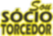 Socio torcedor.png