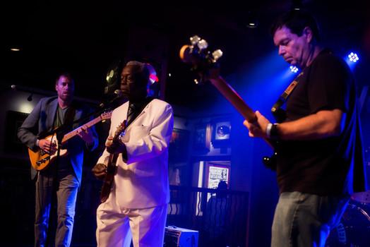 Blues Challenge - Matt William Gary -1.j