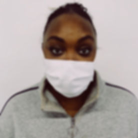 detroit sewn face mask with twill 1.jpg