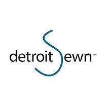 detroit sewn logo.jpg