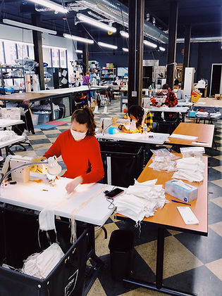detroit sewn factory line.JPG