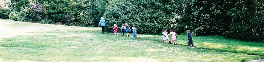 laura kids park cropped.jpg