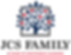 JCS logo.png