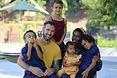 Anissa family.jpg