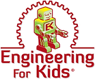 engineering for kids logo.png