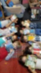 teresa book club.jpg