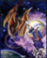 dragon and wizard image.jpg