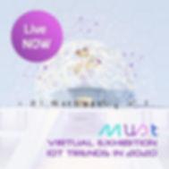 Must VE - Live now.jpg