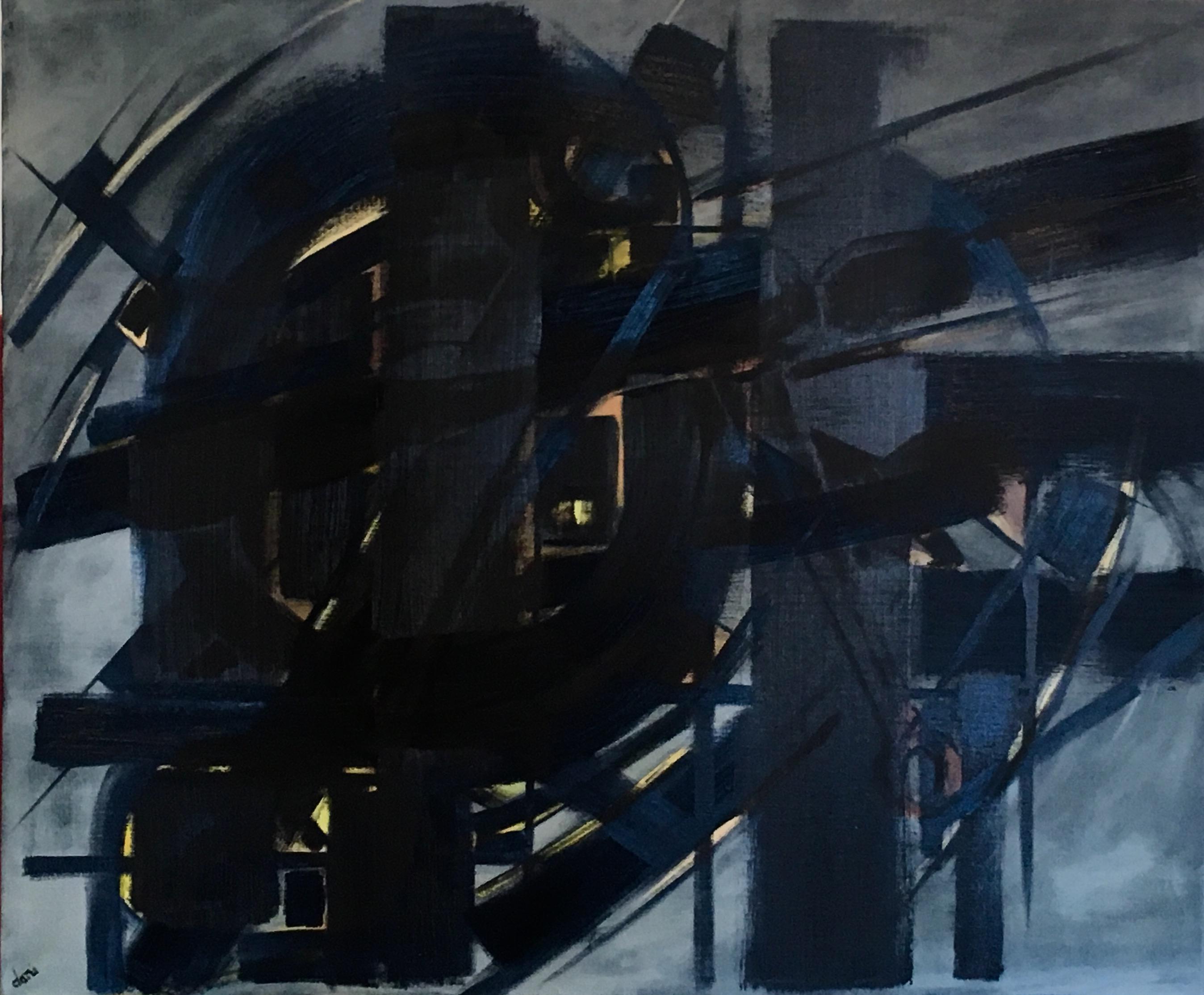 Abstraction Tools II