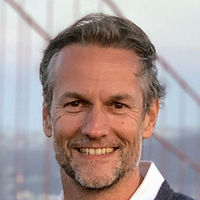 Arnaud Jullien - Founder - sf2p consulting