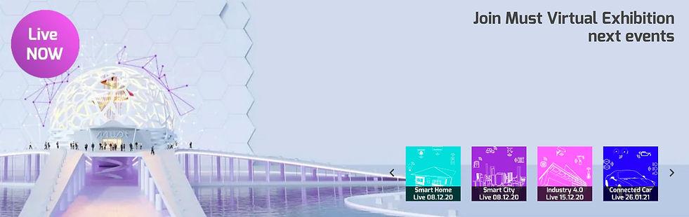 Screen Shot 2020-10-20 at 17.12.50.jpg