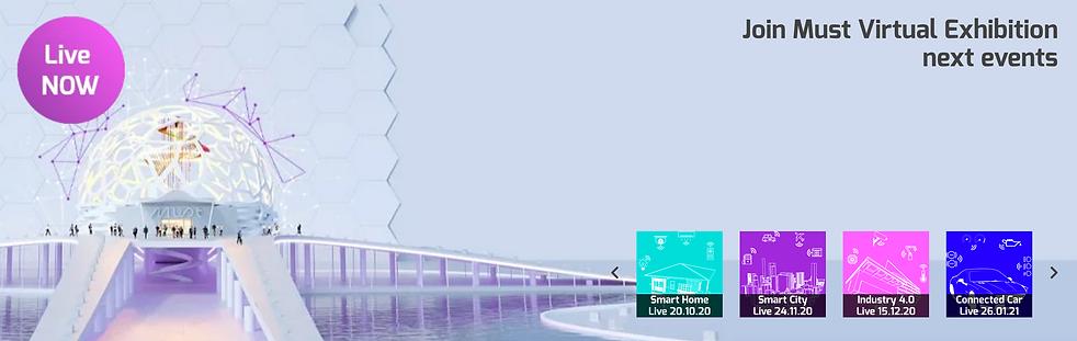 Capture d'écran 2020-09-02 à 11.18.30.