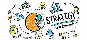 business_development_art 1.png