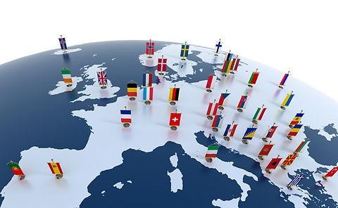 BD Europe.jpg