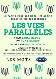 Les Vies Parallèles - format A4.png