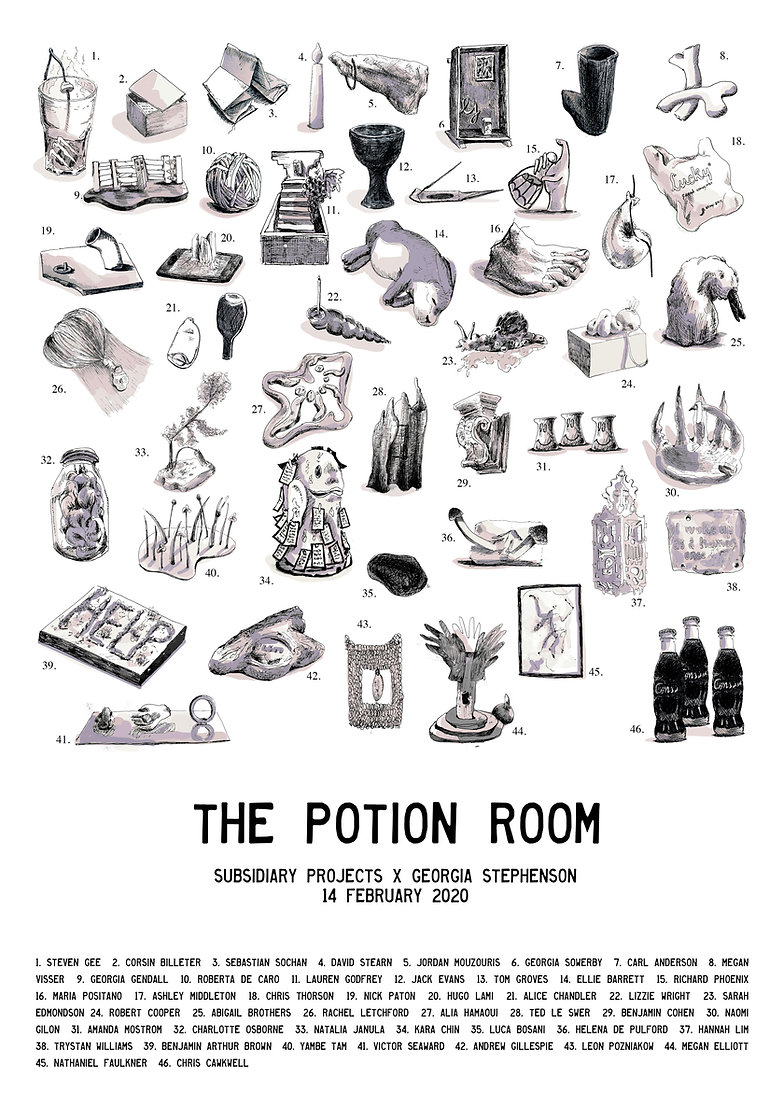 Poster The Potion Room.jpg