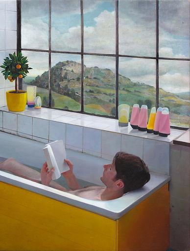 Gareth Cadwallader,Bath