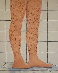 Henni.jpg