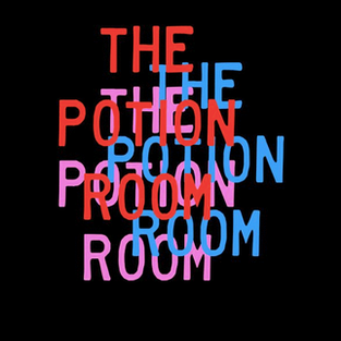 The Potion Room