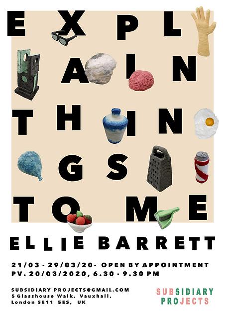ETTM poster.png