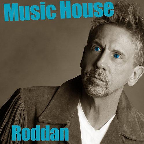 Music House CD