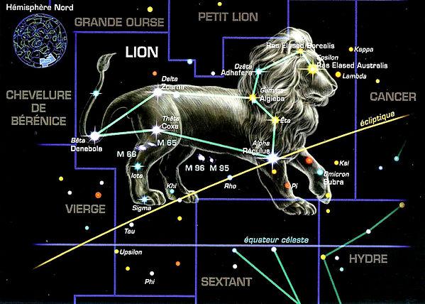 constellation du lion.jpg
