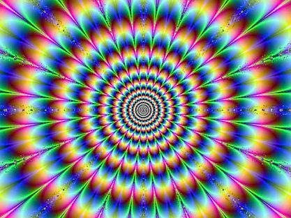 illusion.jpeg