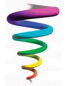 Spirale26.jpg
