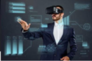 fusion-realite-virtuelle-augmentee.jpg