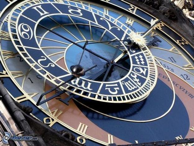 horloge-astronomique,-prague,-horloge-14