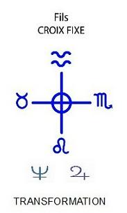 croix fixe.png