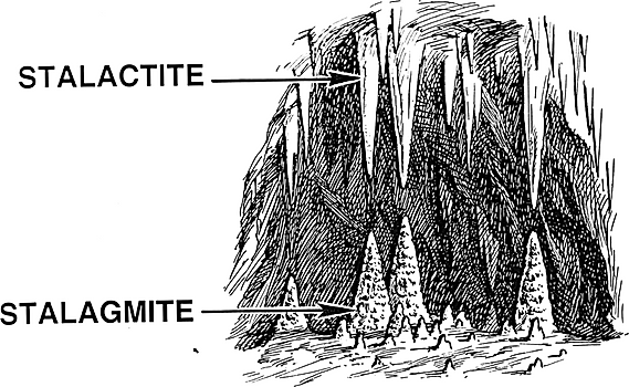 Stalactite.png