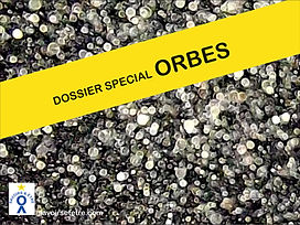 DOSSIER SPECIAL ORBE.jpg