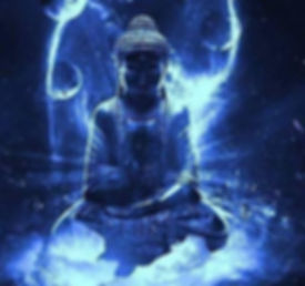 bouddha 4.jpg