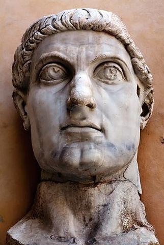 empereur-constantin.jpg