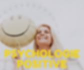 Psychologie Positive.png
