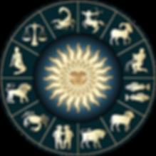 zodiaque.png