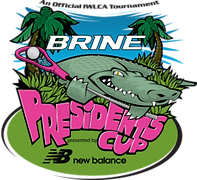 PresidentsCup-BRINE-FINAL-Full-Logo-e147
