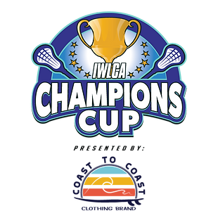 Champions_updated2.png