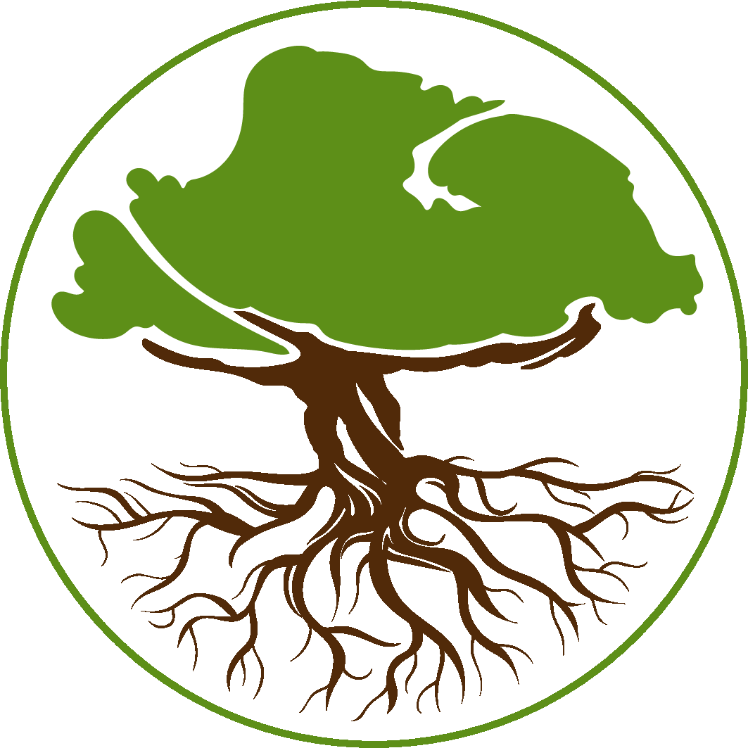 Tree Care Consultation