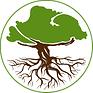 Above and Below Tree Care logo